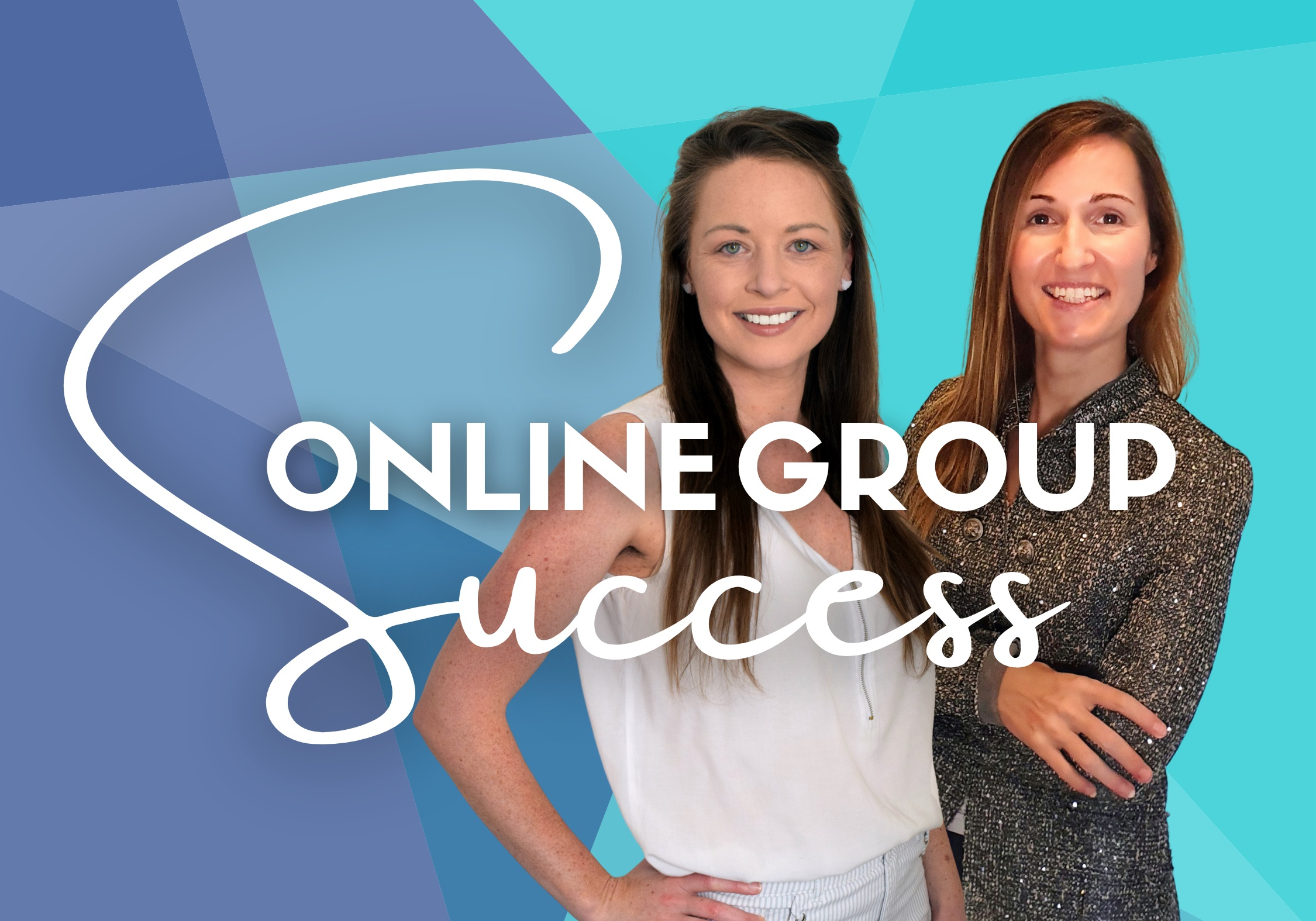 Online Group Success Facebook Admins